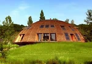 construire 233 cologique domespace