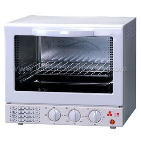 Tempered Glass Oren tempered glass for electric oven door purchasing souring ecvv purchasing service