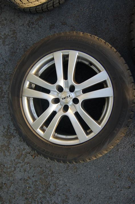 Tire Rack Snow Tires by Blizzak Snow Tires Tire Rack 2017 2018 2019 Ford Price