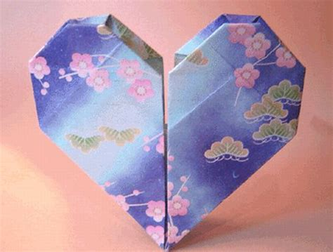 origami möbel gli origami e la carta impariamo alcuni trucchi page 2