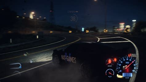 Schnellstes Auto Bei Need For Speed by Need For Speed Test Zur Pc Umsetzung Des Rennrasers