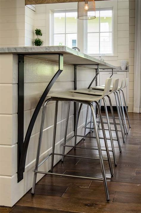 kitchen island brackets kitchen extend counter tops for island bar decor