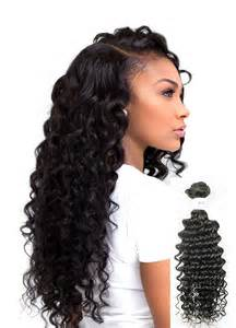 can you cut the weave hair best 25 long weave hairstyles ideas on pinterest weave bob hairstyles weave hairstyles and