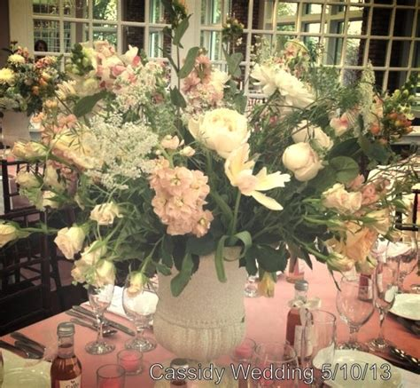 Flowing Shabby Chic 61 best images about shabby chic decor on floral arrangements shabby chic decor and