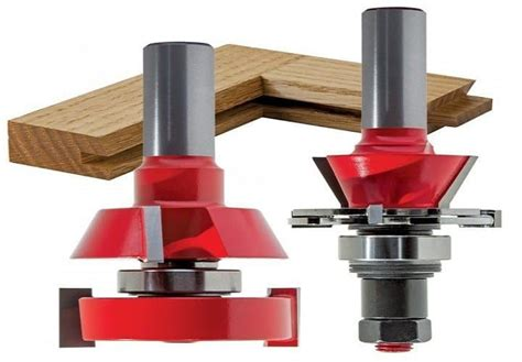 freud woodworking how freud router bits can transform your woodworking