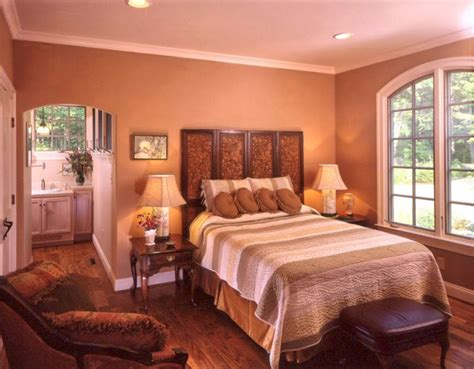 tuscan style bedrooms 20 good looking tuscan style bedroom furniture designs