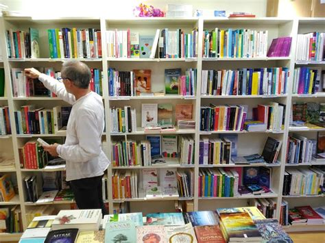 libreria de barcelona librer 237 a s 237 ntesis librer 237 a hol 237 stica en barcelona