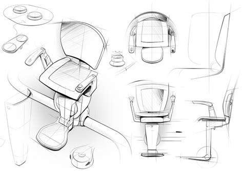 Design Management Netherlands | 114 best furniture sketches images on pinterest