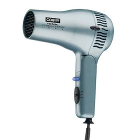 Hair Dryer Di Hypermart 2m pranks