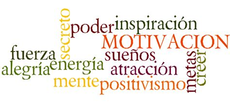 imagenes motivacionales de liderazgo motivaci 243 n pateando el mundo