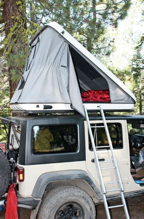 Tent For Jeep Wrangler Unlimited New Jeep Wrangler With Rooftop Tent Jeep Warning Lights