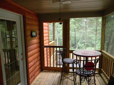 cedar rock cabins updated 2017 hotel reviews price