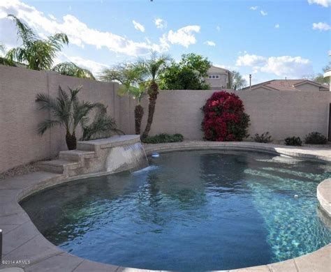 4 bedroom homes with pool for sale 4 bedroom home for sale with pool in desert ridge logan