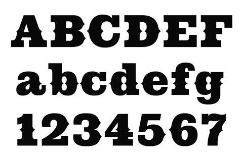 printable western fonts free western font www pixshark com images galleries