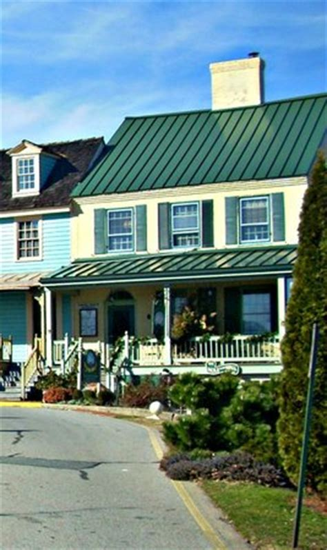 bayard house the bayard house picture of bayard house restaurant chesapeake city tripadvisor