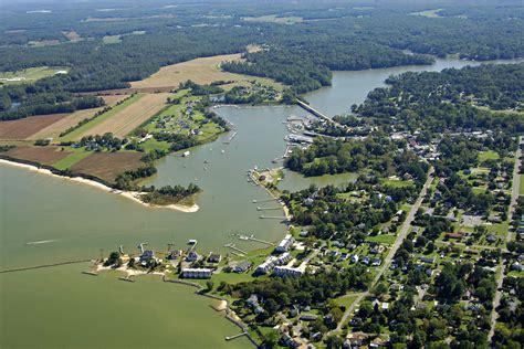 boats for sale near urbanna va urbanna harbor in urbanna va united states harbor