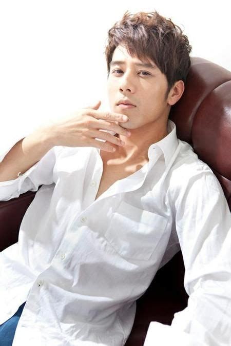 actor george hu george hu taiwan actor love now drama love now