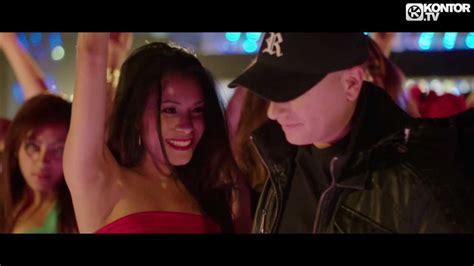 Remedy single ladies bodybangers club mix songs