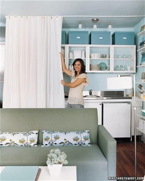 Curtains For Studio Apartments Ideas Studio Apartment Decorating Ideas
