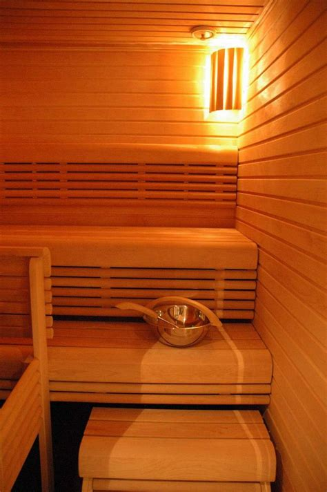 steam room vs sauna view steam room vs sauna home design popular cool steam room vs sauna design tips deksob