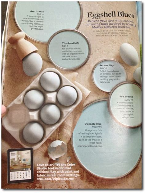 better homes and gardens l shades better home and gardens featured paint shades paint