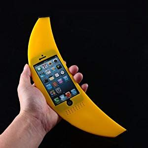 7 Cool Phones For Your House by Raytop New Design Unique Creative 3d