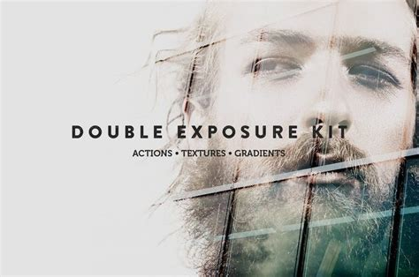 surreal double exposure tutorial 344 best photoshop tutorials images on pinterest adobe