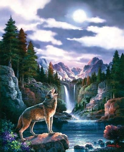 themes by james moon 1000 images about jigsaw puzzles wildlife on pinterest