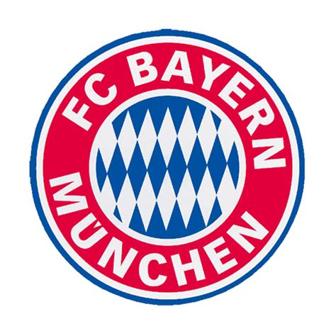 bayern münchen teppich bayern munich scores world s most valuable football brand