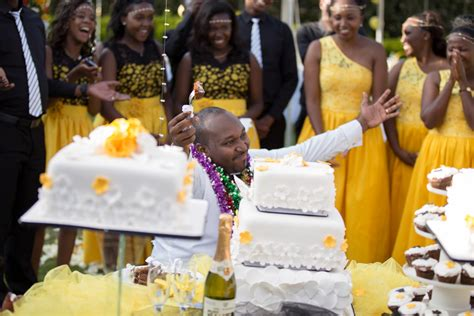 aborted wedding in nakuru kenya franciscah kelvin west wood hotel nairobi kenyan