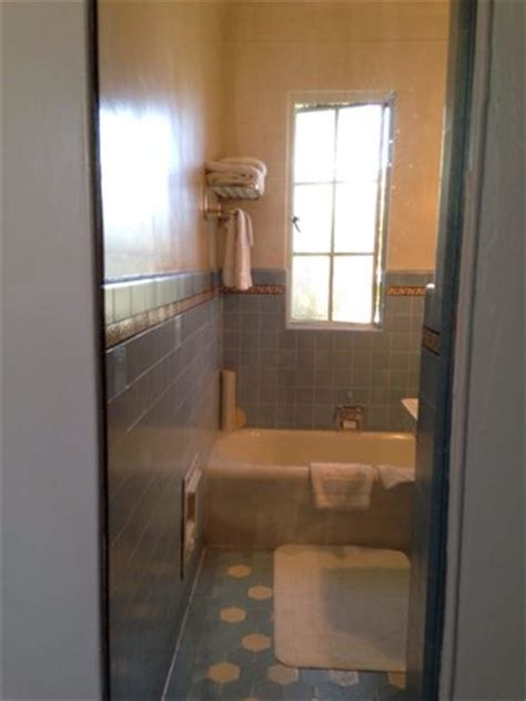 glass room bathroom chateau marmont glass room bathroom chateau marmont standard room bathroom picture of chateau marmont west