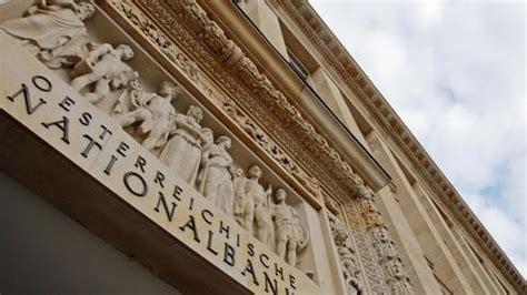 banche austria come aprire un conto in in austria italiani in