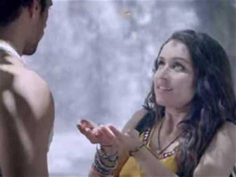 film india terbaru ek villain ek villain shockingly this riteish deshmukh film isn t bad