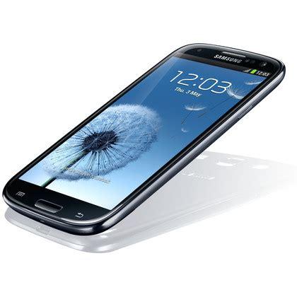 Samsung Galaxy S3 Ohne Vertrag Preis 63 by Samsung Galaxy S3 Ohne Vertrag Preis Samsung Galaxy S3