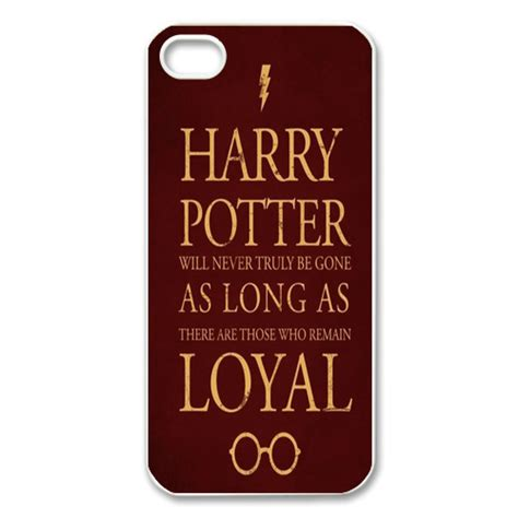 Casing Xperia Z5 Harry Potter Custom Hardcase Cover new for iphone 5 harry potter