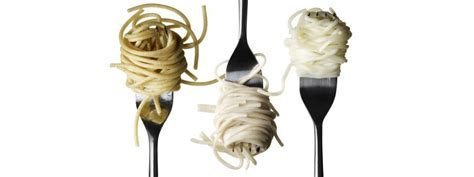 whole grains explained our whole grain vs white pasta obsession explained