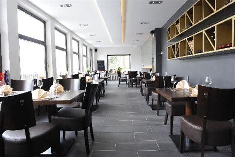 haus gudesberg ambiente restaurant haus gudesberg st wendel