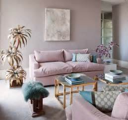 Home Decor Colours by 2017 Flame Interior Design Color Trends For Trend Home
