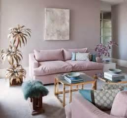 home decor color trends 2017 the best 2017 interior design color trends home decor ideas