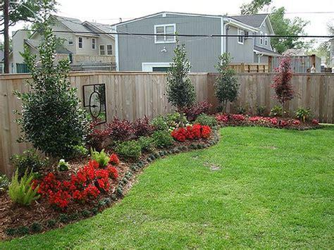 Garden Ideas On A Budget Garden Ideas On A Budget Garden Post