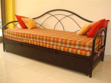 sofa cum bed dimensions scb 2 oliver metal furniture online store
