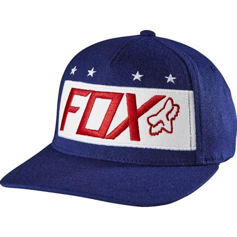 Topi Baseball Fox Racing 03 Jersiclothing 331 best caps images on baseball cap cap and caps hats