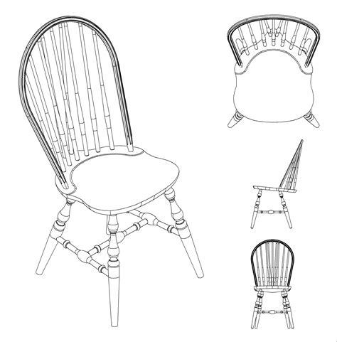 chair  art   clip art  clip art