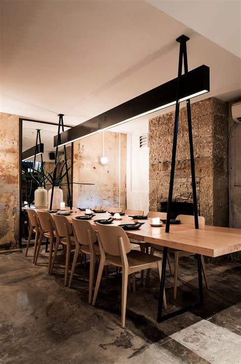 cafe interior design sydney best 25 acme sydney ideas on pinterest acme restaurant