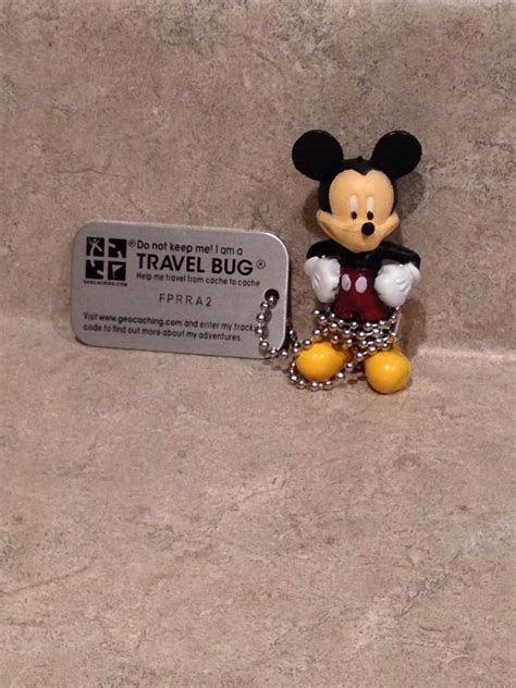 bed bugs travel pin by aaron tate on geocaching pinterest