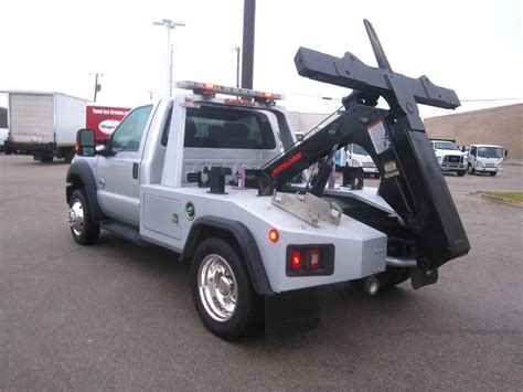 truck dallas tow truck for sale dallas html autos post