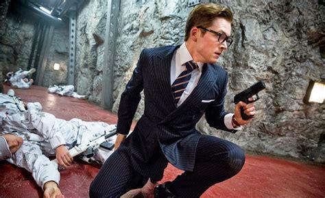film streaming kingsman 2 kingsman golden circle new york premiere canceled fox