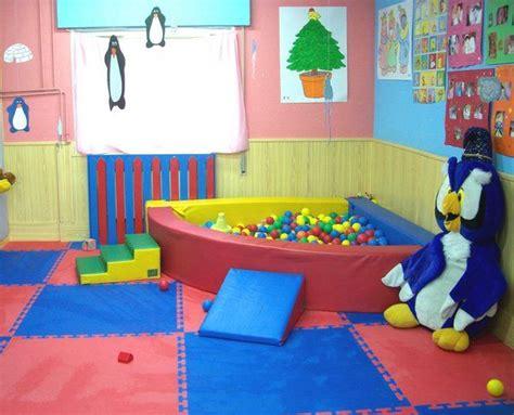 guarderia el jardin pin de sussan en jardin infantil kindergartens pinterest