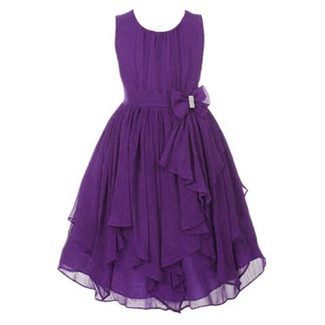Dress Of The Day B With G Baby Doll Dress by Compare Prices On 11 Year Dresses Shopping Buy