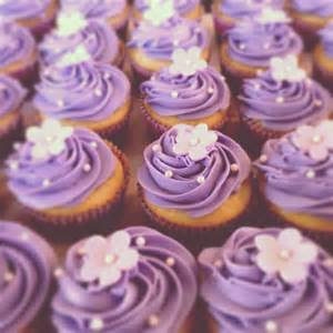 Cupcakes For Bridal Shower by Bridal Shower Cupcakes Food Drink